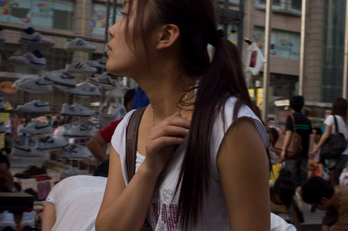xian-market-pretty-girl-5997