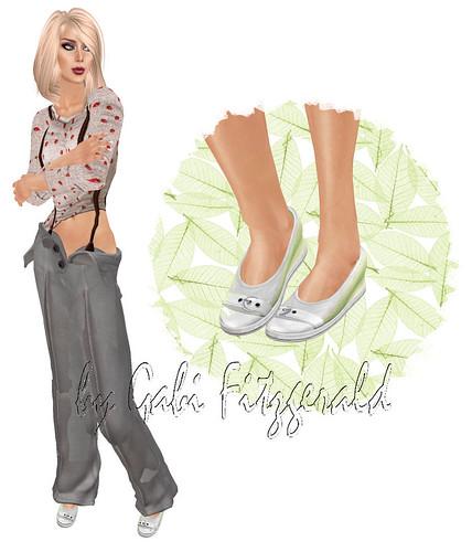 mk fashions db