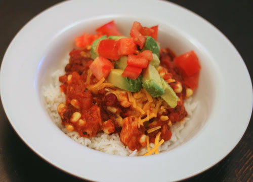 chipotle-chicken-chili-2