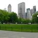 Central Park_1