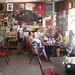 Bagdad cafe_5