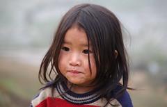 Vietnam, maart 2009 (Martha de Jong-Lantink) Tags: souvenirs vietnam sapa hmong azië rijstvelden reddao goudentanden blackdao canoneos5dmarkii betelnoten zwartedao rodedao zwartetanden