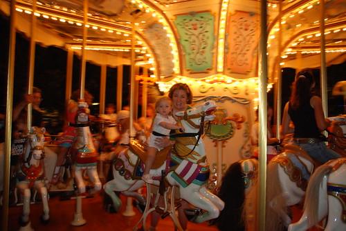 Disney_05 15 09_0992
