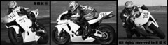 "My Bro 4th in Western Australia roadracing championship (""Ali Al Kaabi"" - -M-  [ "" ) Tags: championship australia western raceway amk jassim roadracing  alkaabi    barbagallo"