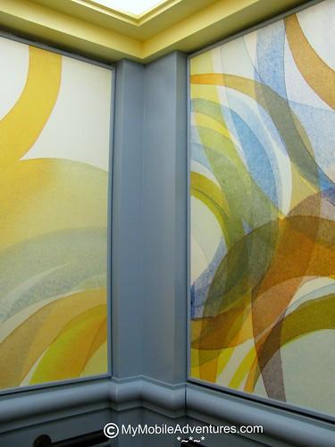 IMG_1251-WDW-Dolphin-art-inside-elevator