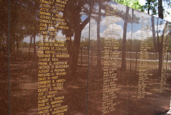War Memorial-20090525-IMG_1780