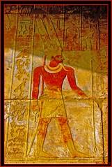 (897) Amun / Karnak Temple (Luxor) Egypt (unicorn 81) Tags: africa old travel history architecture trekking geotagged northafrica egypt unesco relief egyptian egipto karnak luxor 2009 ägypten egitto hieroglyphs egypte reise egypten weltkulturerbe ancientegypt hieroglyph rundreise roundtrip amun egipt égypte mapegypt misr nordafrika theben egypttrip heiligtum april2009 ægypten luxortempel aegyptus αίγυπτοσ ægyptusintertravel ägyptenreise schulzaktivreisen meinjahr2009