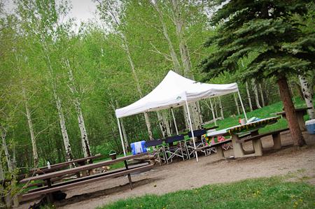 Transfer_Camping-4