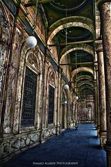 Mohamed Ali Masjid (Hamad Al-meer) Tags: canon eos ali mohammed hamad masjid mohamed 30d  almeer platinumphoto anawesomeshot  hamadhd hamadhdcom wwwhamadhdcom mohamedalimasjid