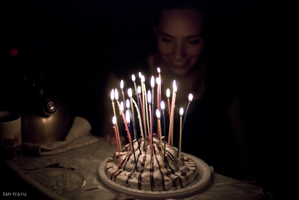с днём рождения, Марина!!! =)