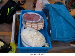 BREAKFAST (TACO1978) Tags: dive bohol panglao balicasag