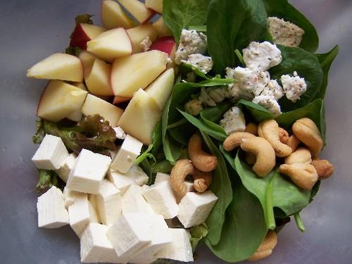 68_salad