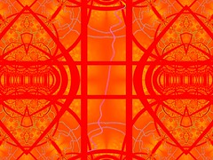 Structure (Peter S. Quinn) Tags: music art quinn poems composer petersquinn petersquiinn