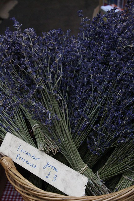 uk plant flower macro london sign dof basket purple market unitedkingdom label lavender southbank depthoffield boroughmarket borough provence bundle aromatic herb