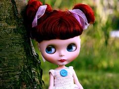 My Judy Jude