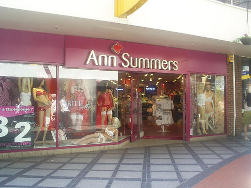 ann-summers-eden-walk-kingston.jpg
