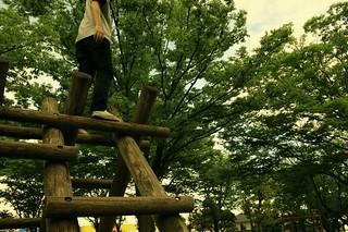 町田樹 画像24
