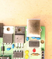 s_usb_con (spiffed) Tags: directions kit osh arduino freeduino