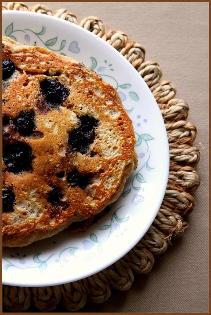 wholewheatpancake1