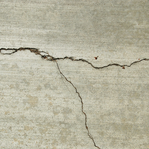 Cement #5
