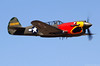 Curtiss P-40 - Página 2 3648494697_63de5ab896_t