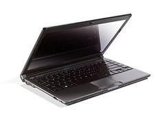 Acer Aspire 3810T-354G50n