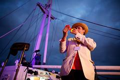 09175D0777 (Paulgi) Tags: music portugal toy live stage sound vianadocastelo paulgi gileannes joseeduardo infiltrasom jerensemble