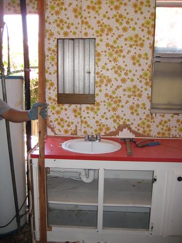 bathroom 017
