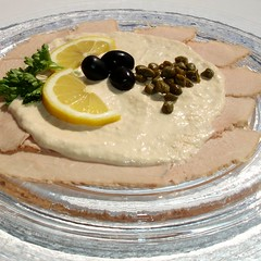 Vitello tonnato 4_DSC06546