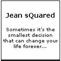 jeansquared