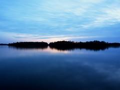 Paterswoldse meer