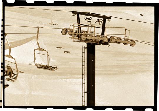 Shaun_JP_Snowpark_Blotto_2004