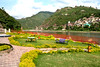 Riverside park  kotli (Muhammad Maqsood Rajput) Tags: beautiful model village place dam capital land saida kashmir haji neelam din gali bari feild bal lal imam raise islamabad usman azad masood sufia thair kalabagh nathia chitral mirpur rawal rawalakot banjosa pakis niazi maqsood saidpur mahroof mahfuz simly chiragh tabasum matloob arshid khuiratta banah dheri karjai sahibzadian ihson pheilwan wadiebannah charhoi sayour mullpur mohdkhan giyyaein murreekalabagh lohedandi ihtsham mazafrabad