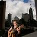 ajkane_090821_chicago-street-musicians_370
