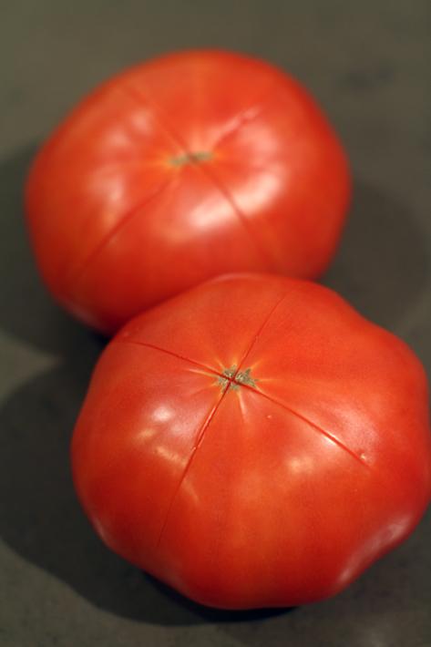 051311_tomatoe01