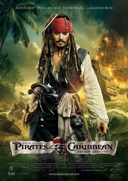 pirates4-49.jpg