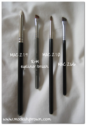 eye brushes8