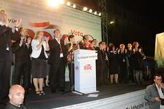 DSC_5136 (RufiOsmani) Tags: osmani gostivar rdk rufi fadil naxhi xhelili zendeli