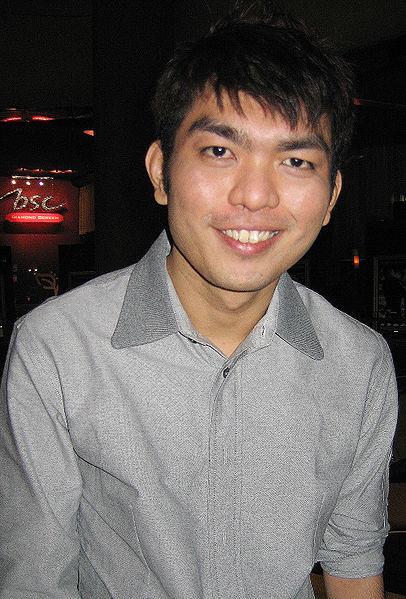406px-Royston_Tan_WFFBKK_20071103