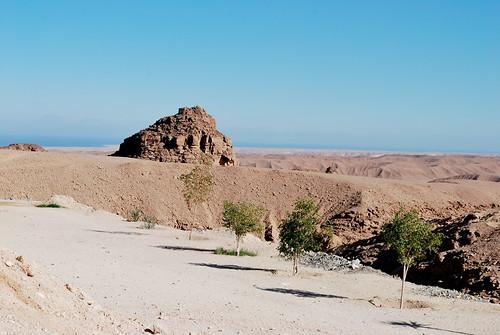 Egypt flickr photo