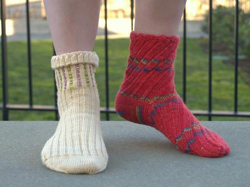 socks-3.ORF