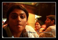 (Archana Ramaswamy) Tags: ramaswamy archana dementa archanaramaswamy