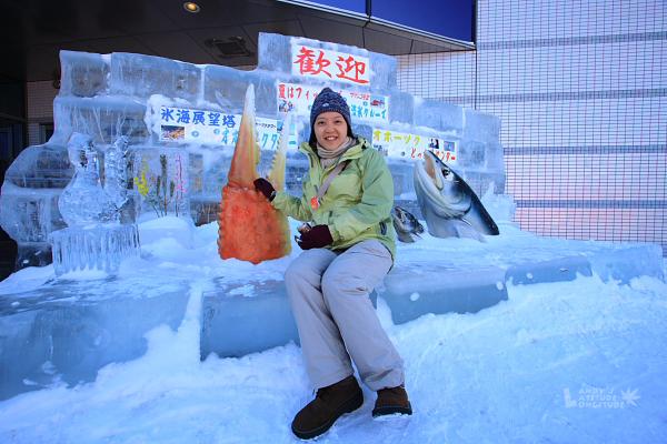 2009北海道-D4-3-破冰船GARINKOⅡ_64.jpg