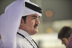 Sheikh Joaan Bin Hamad Al-Thani - الشيخ جوعان بن حمد آل ثاني (Ashraf Khunduqji) Tags: family portrait nikon royal d3 qatar 70200mm ashraf losail khunduqji