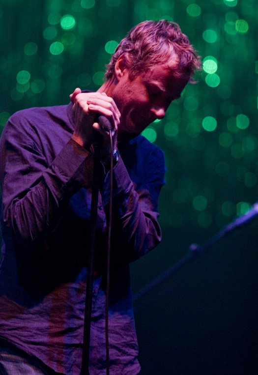 the national_0018