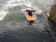 P3010054 (kayakking2008) Tags: kayaking garry riverstour blaide