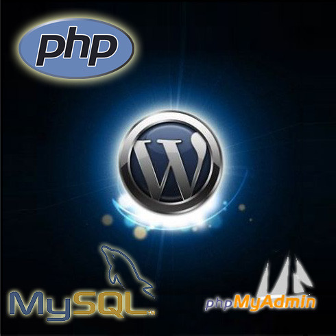 wordpress_sql_php