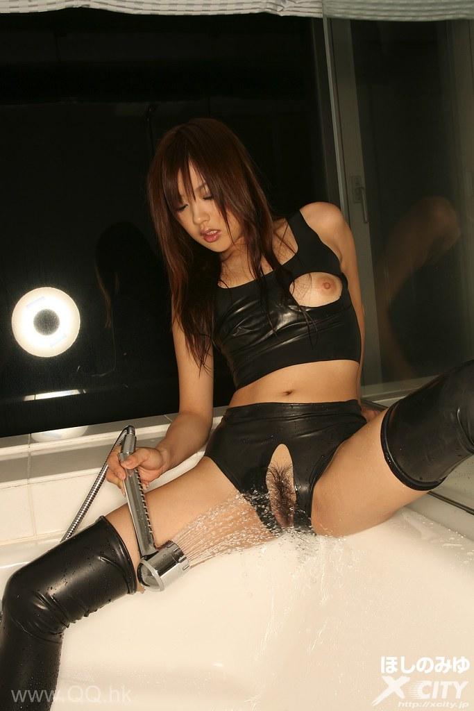 性感的黑丝小女仆,很诱人啊!1 - 闲人 - 1806615595的博客
