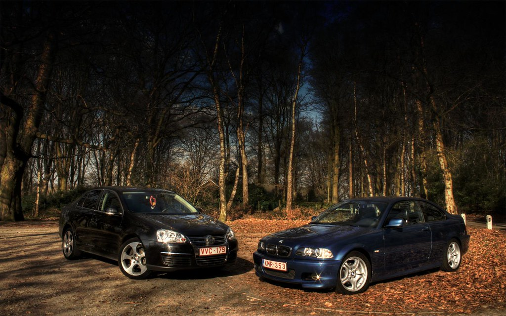 The Worlds Most Recently Posted Photos Of Gti And Velgen