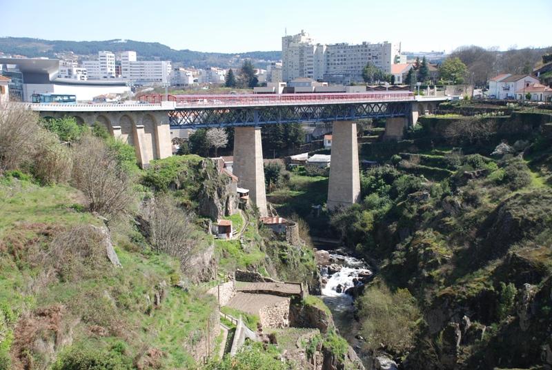 Vila Real 079